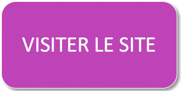France Infid les - Le Site de Rencontres Extra-Conjugales Gratuit